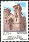Colnect-595-660-Church-of-San-Jorge-Alcoy.jpg