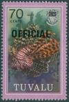 Colnect-6138-390-Lionfish-Overprinted-OFFICIAL.jpg