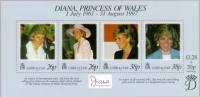 Colnect-120-889-Death-of-Princess-Diana.jpg