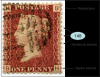 Stamp_GB_1864_Victoria_1p_rouge_detail.png