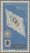 Colnect-1099-970-Olympic-Games-Munich-1972.jpg