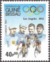 Colnect-1173-875-Pre-Olympic-Year---Los-Angeles-84.jpg