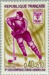 Colnect-144-597-Winter-Olympics-in-Grenoble-Ice-hockey.jpg