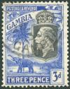 Colnect-1653-360-King-George-V-African-Elephant-Loxodonta-africana.jpg