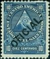 Colnect-3154-282-OFICIAL-overprinted.jpg