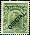 Colnect-3154-283-OFICIAL-overprinted.jpg