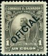 Colnect-3154-285-OFICIAL-overprinted.jpg