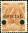 Colnect-3154-290-OFICIAL-overprinted.jpg