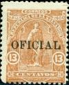 Colnect-3154-294-OFICIAL-overprinted.jpg