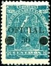Colnect-3154-295-OFICIAL-overprinted.jpg