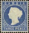 Colnect-3914-318-Queen-Victoria-ruled-1837-1901.jpg