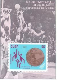 Colnect-2510-945-20th-Olympic-Games-Victories-of-Cuba.jpg