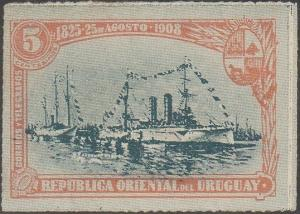 Colnect-1105-739-Cruiser--Montevideo--and-gunboat--18-de-Julio-.jpg