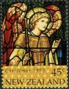 Colnect-2122-913-Angel-Gabriel-Stained-Glass-Windows.jpg
