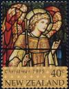 Colnect-4445-993-Angel-Gabriel-Stained-Glass-Windows.jpg
