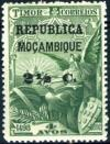 Colnect-580-993-Archangel-Gabriel-and-Ship---on-Timor-stamp.jpg