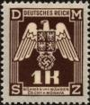 Colnect-617-795-Eagle-with-shield-of-Bohemia-Empire-badge.jpg