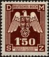 Colnect-617-797-Eagle-with-shield-of-Bohemia-Empire-badge.jpg