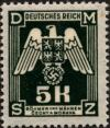Colnect-617-801-Eagle-with-shield-of-Bohemia-Empire-badge.jpg