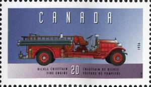 Colnect-209-834-Bickle-Chieftain-1936-Fire-Engine.jpg