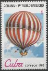 Colnect-3127-481-Free-balloon-flight-of-Charles-and-Robert-1783.jpg
