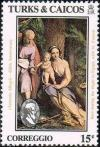Colnect-5123-055-Rest-on-the-flight-to-Egypt-with-St-Francis.jpg