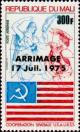 Colnect-2431-294-Constellation-Figures-and-Joint-US-Soviet-Flag.jpg