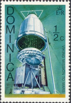Colnect-2753-783-Viking-Spacecraft.jpg