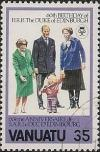 Colnect-1227-545-Prince-Philip-with-Familiy-Members.jpg