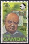 Colnect-1316-391-Churchill-as-Prime-Minister.jpg