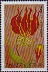 Colnect-4508-814-Flame-Lily---Gloriosa-superba.jpg