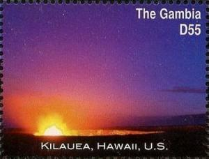 Colnect-4029-041-Kilauea-Hawaii-US.jpg