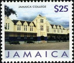 Colnect-770-814-Simms-Building-Jamaica-College.jpg