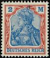 Colnect-3780-378-Germania-with-the-imperial-crown-hatched-background.jpg