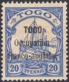 Colnect-3948-254-overprint-on-Imperial-yacht--Hohenzollern-.jpg