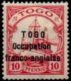 Colnect-4086-541-overprint-on-Imperial-yacht--Hohenzollern-.jpg