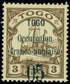 Colnect-4087-555-overprint-on-Imperial-yacht--Hohenzollern-.jpg