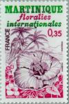 Colnect-145-213-Martinique-International-Flower-Show.jpg