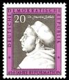 Colnect-1975-133-Martin-Luther-1483-1546.jpg
