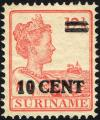Colnect-2273-595-Queen-Wilhelmina-to-the-right-overprinted.jpg