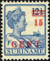 Colnect-2273-596-Queen-Wilhelmina-to-the-right-overprinted.jpg