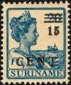 Colnect-2273-597-Queen-Wilhelmina-to-the-right-overprinted.jpg