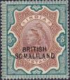 Colnect-2497-303-IndiaOverprinted.jpg