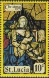 Colnect-2722-879-Stained-glass-window-Nativity-Virgin-and-Child.jpg