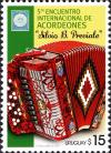 Colnect-3047-196-5th-International-Meeting-of-Accordions---Silvio-B-Previale.jpg