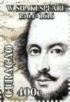 Colnect-3106-942-Shakespeare-with-denomination-at-lower-left-next-to-count%E2%80%A6.jpg