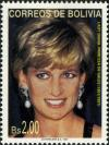 Colnect-3282-974-Diana-Princess-of-Wales-Portrait.jpg