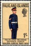 Colnect-3910-672-In-Dress-Uniform.jpg