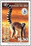 Colnect-4112-691-Ring-tailed-lemur.jpg