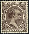 Colnect-498-136-King-Alfonso-XIII.jpg